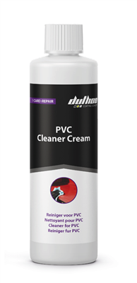 PVC CLEANER CREAM 5L
