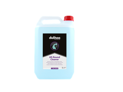 ALL-ROUND CLEANER 5L