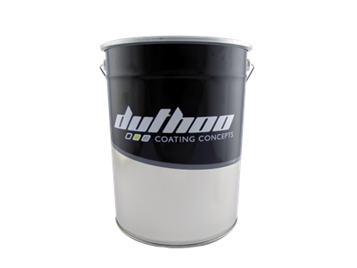 TOUCH UP PAINT 1C RAL 30% MAT