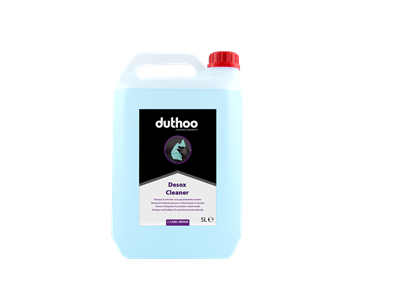 DESOX CLEANER 10L